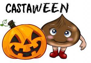 Castaween